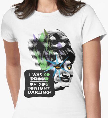 So Proud T-Shirt