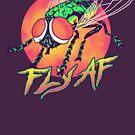 Fly AF by wytrab8