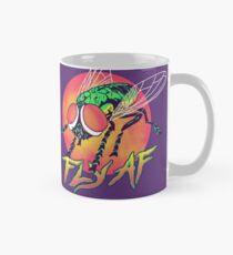 Fly AF Mug