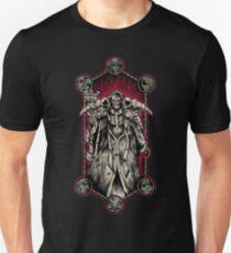 Throne of Kings Unisex T-Shirt