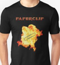 MacGyver's Famous Multitool Unisex T-Shirt