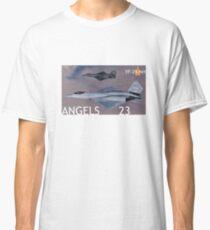 PHOTO201B Classic T-Shirt