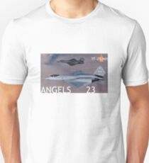 PHOTO201B Unisex T-Shirt