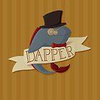 Dapper by AyariStudio (TF)