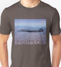 PHOTO101C Unisex T-Shirt