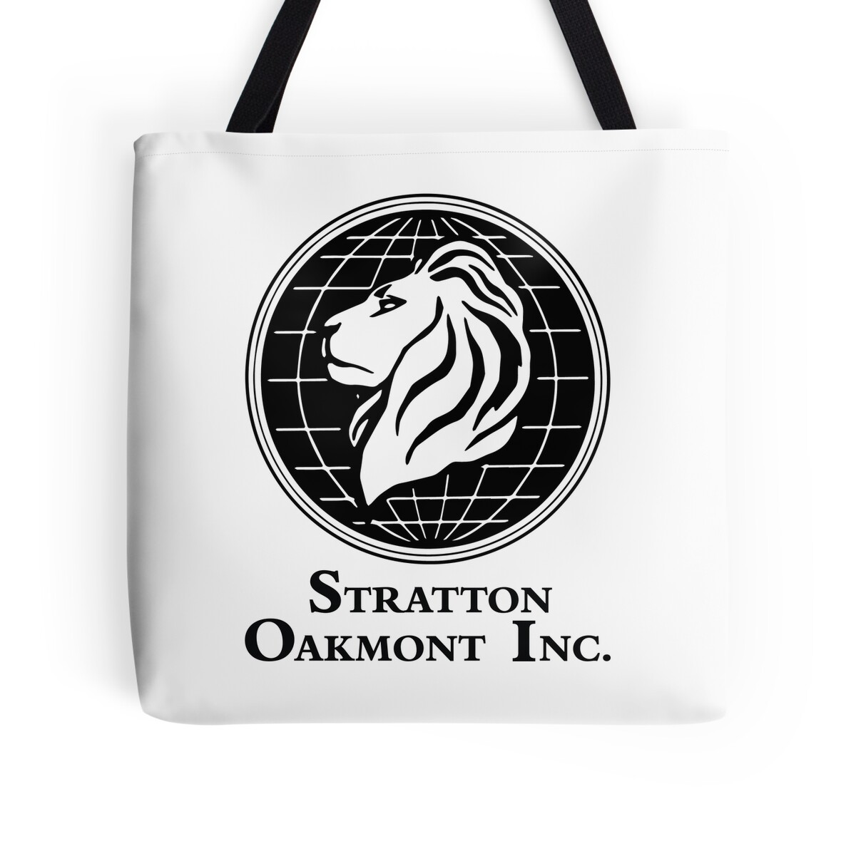 Stratton Oakmont The Image Kid Has It