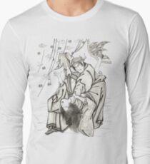revenge? T-Shirt