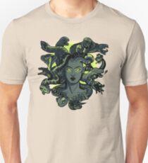 Famous Hairdo Unisex T-Shirt