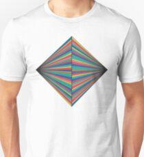 Starfucker STRFKR Unisex T-Shirt