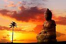 6:54 PM Hawaii Time by Alex Preiss