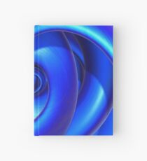 Minimal Surfaces Hardcover Journal