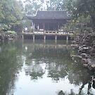 River House by barnsy