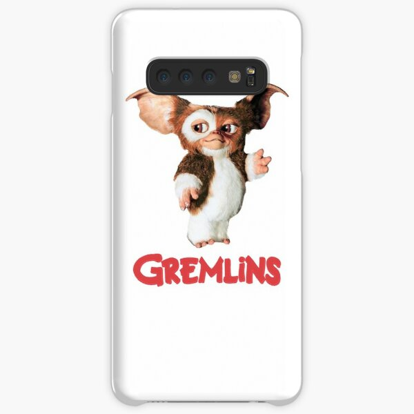 Gremlins - Gizmo Samsung Galaxy Snap Case