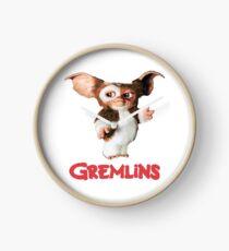 Gremlins - Gizmo Uhr