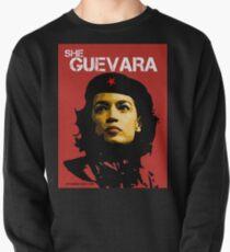 She Guevara Pullover
