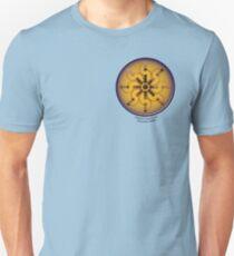 Tidcombe 2009 Unisex T-Shirt
