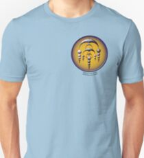 Winterbourne 2007 Unisex T-Shirt