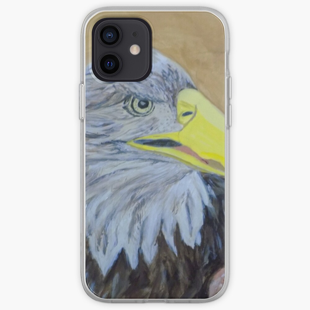 American Eagle iPhone Case & Cover