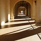 path to lightness by Shauna Stannard