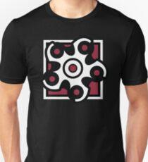 Rainbow Six Hibana Unisex T-Shirt