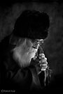 RABBI by RakeshSyal