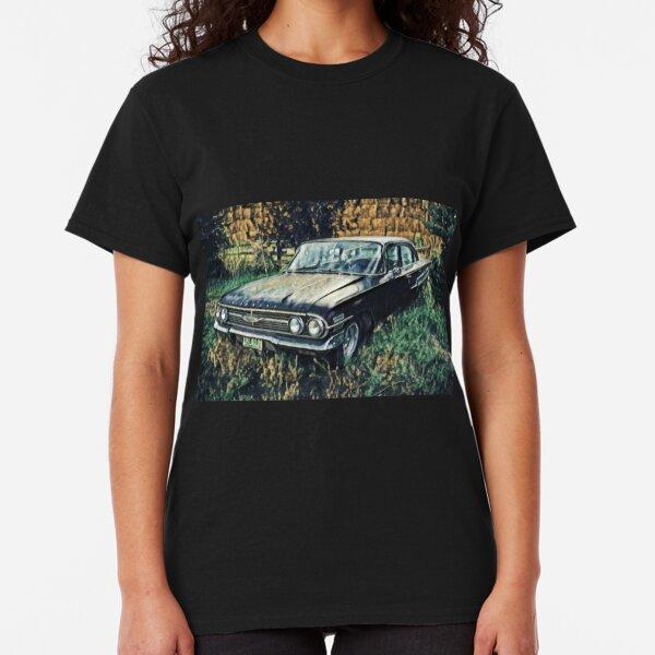 Retired -- Not Forgotten Classic T-Shirt