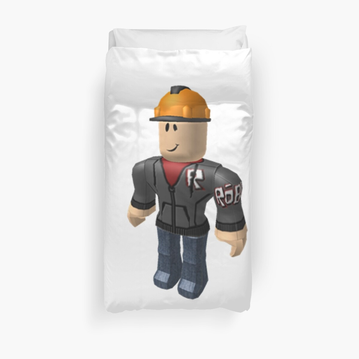 police shirts roblox rockwall auction