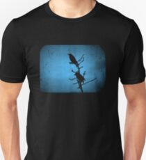 Two in the Bush T-Shirt