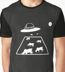 Dark 4 Camiseta gráfica