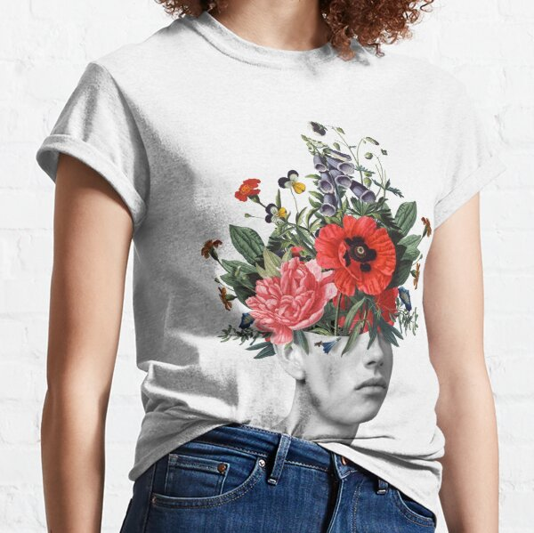 The one I love ... Classic T-Shirt