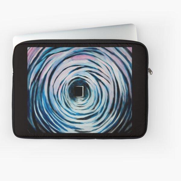 Coraline Laptop Sleeve