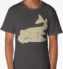 Angel shark Long T-Shirt
