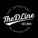 TheDLine™ by thedline