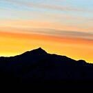 Morning Fire - Calendar by cmrphotography