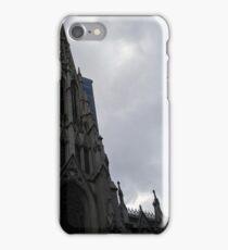 REWARD iPhone Case/Skin