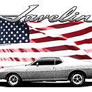 71 AMC Javelin by CoolCarVideos