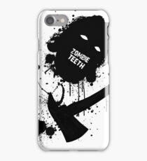 Beheaded iPhone Case/Skin