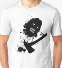 Beheaded T-Shirt