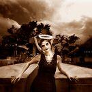 fallen angel 05 by jamie marcelo