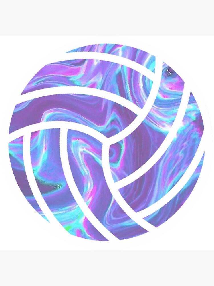 Voleibol holográfico de sluggishsloth