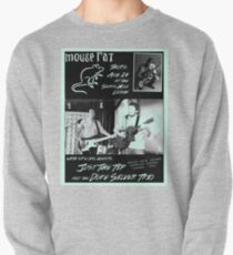 Mouse Rat Live at the Snake Hole Lounge Pullover