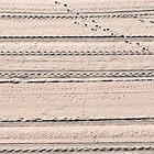 Notebook beach by Masha-Gr