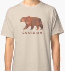WoW Brand - Guardian Druid Classic T-Shirt