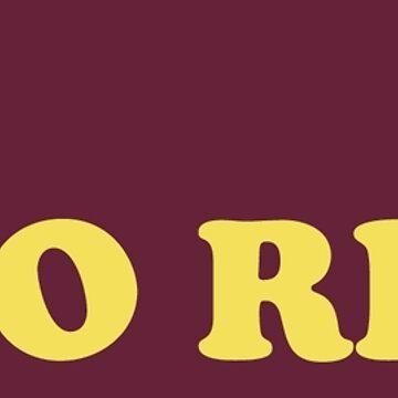 The Doors - Mr. Mojo Risin' by mazzy12345