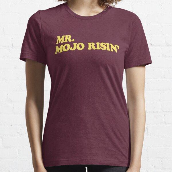 Las puertas - Sr. Mojo Risin ' Camiseta esencial