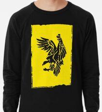 LEVITATE Lightweight Sweatshirt