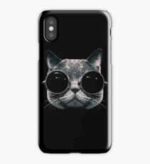 Meow Me-Yeahhhh... iPhone Case/Skin