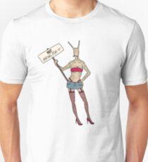 Slugwalk T-Shirt