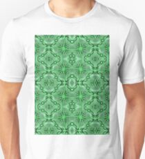 Rope Patterns 6 T-Shirt