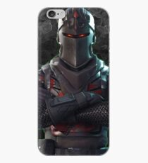 fort epic iPhone Case